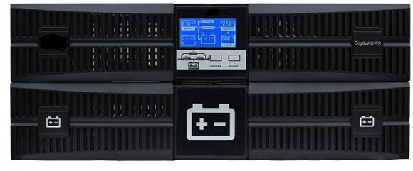 AEC-UPS-rack