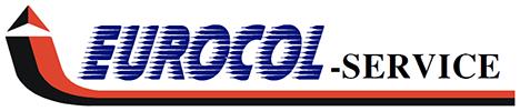 logo-eurocol-ok